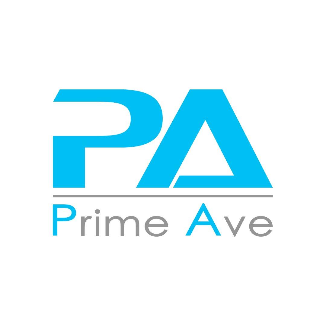 17mm Hex PA Cone Seat Wheel Lug Bolts In Chrome ~ Thread Size 14X1.5 50mm Shank 20