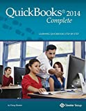 QuickBooks Complete - Version 2014