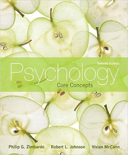 examples research essay paper short qualitative