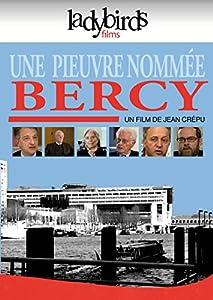 """Afficher """"Une Pieuvre nommée Bercy"""""""