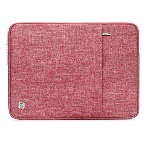 NIDOO Resistant Protective Microsoft Notebooks