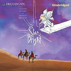 Star Bright Audiobook