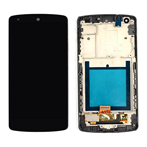 oem-black-lg-google-nexus-5-d820-d821-touch-lcd-display-assembly-frame-new