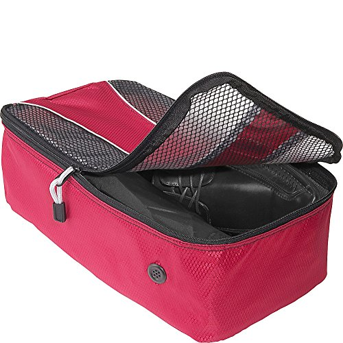 ebags-shoe-bag-raspberry
