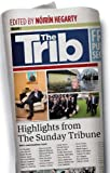 The Trib, Highlights from the Sunday Tribune: v. 1