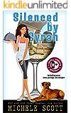 Silenced by Syrah (A Wine Lover's Mystery Book 3)