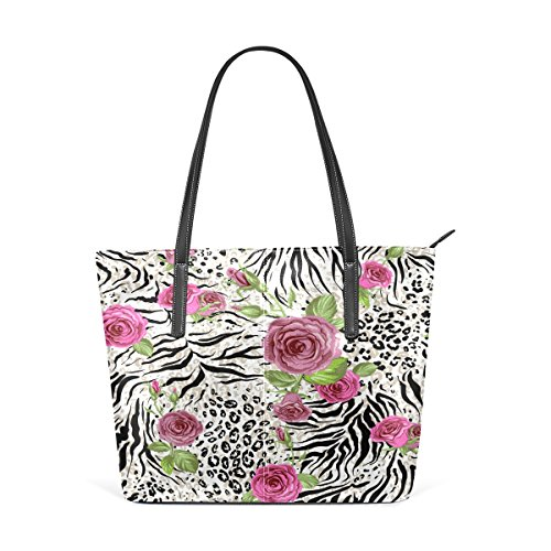 Lianchenyi Multicolored Cloth Bag Woman One Size Fits All