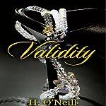 Validity | H. O'Neill