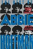 Best of Abbie Hoffman, Abbie Hoffman, 0941423425