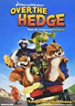 Over the Hedge [Import]
