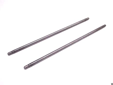 Kawasaki 13116-0725 Push Rod, Pack Of 2
