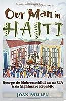 Get Caught Reading Haitian Nonfiction