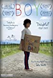 Boy Dvds Review and Comparison
