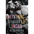 Everything I Left Unsaid: A Novel