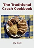 The Traditional Czech Cookbook