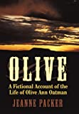 Olive, Jeanne Packer, 1452014671