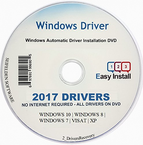 Automatic Installation Windows Supports eMachines
