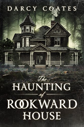 The Haunting of Rookward House