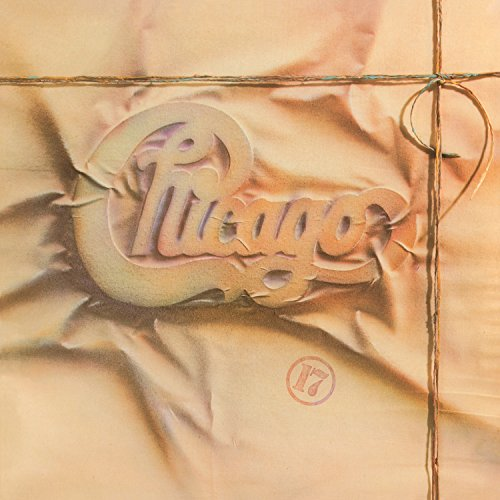 Chicago 17 (180 Gram Audiophile Vinyl/limited Edition) ()