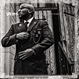 Church in These Streets [Clean [Import USA]