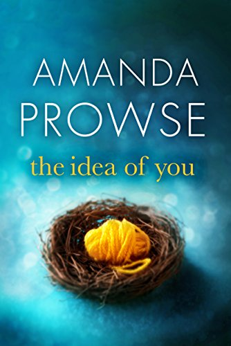 The Idea of You by [Prowse, Amanda]