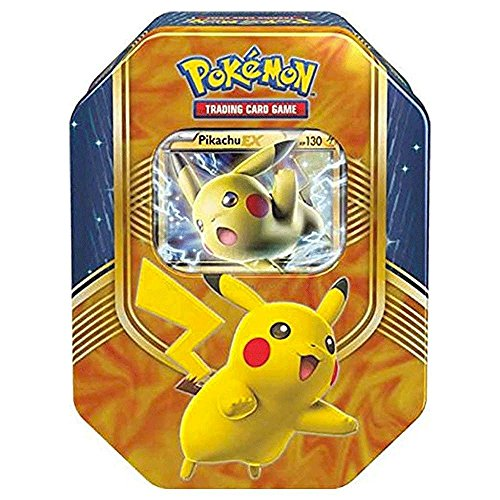 pokemon trading card game - 7