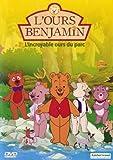 """Afficher """"L'ours Benjamin L'Ours Benjamin"""""""