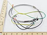 Lennox Corporation 93M11 CRANKCASE HEATER 70W 480V