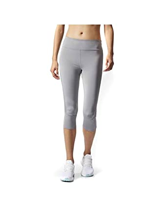 03856534e34b4 adidas Womens Supernova Climalite 3/4 Tights at Amazon Women's Clothing  store: