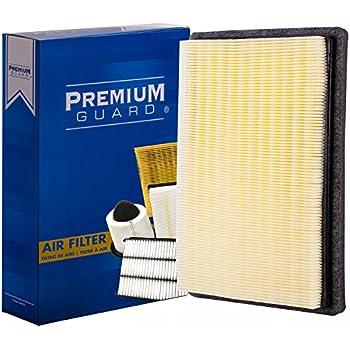 pg air filter pa5528 fits 2005 06 ford. Black Bedroom Furniture Sets. Home Design Ideas