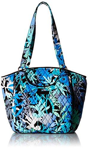 vera-bradley-glenna-20-shoulder-bag-camo-floral-one-size