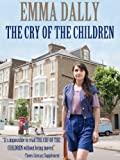 img - for The Cry of Children book / textbook / text book