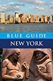 blue guide new york - Blue Guide New York (Fourth Edition)  (Blue Guides)