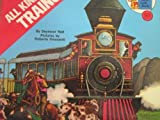 All Kinds of Trains, Seymour Reit, 0307118525