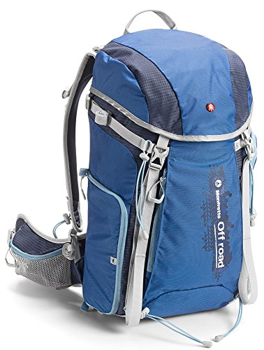 manfrotto-camera-backpack-for-hiking-mb-or-bp-30