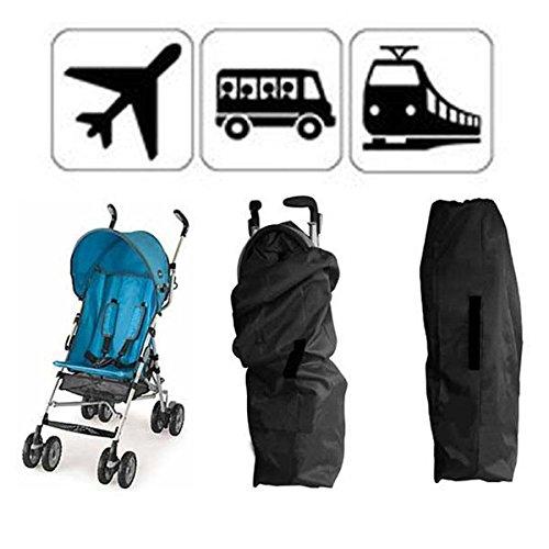 Zooper Travel Stroller - 7