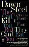 img - for They Can Kill You..but They Can't Eat You: They Can Kill You..but They Can't Eat You Paperback - August 1, 1994 book / textbook / text book