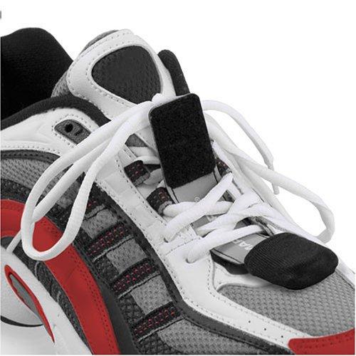 Marware Sportsuit Sensor Case for Nike + iPod Sport Kit for iPod nano 3G (Black)