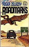 Roadmarks, Roger Zelazny, 0345253884