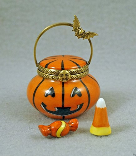 Authe (Halloween Jack In The Box)