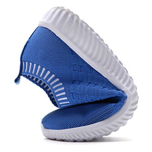 Buy women flat shoes size 6 1/2