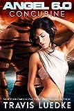 Download Angel 6.0: Concubine (Dark Sci-Fi Romance) in PDF ePUB Free Online
