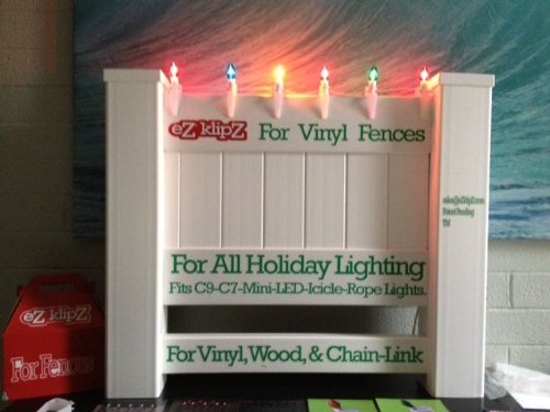200 Ct Led Icicle Lights