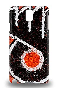 New Style NHL Philadelphia Flyers Premium Tpu Cover Case For Galaxy Note 3 ( Custom Picture iPhone 6, iPhone 6 PLUS, iPhone 5, iPhone 5S, iPhone 5C, iPhone 4, iPhone 4S,Galaxy S6,Galaxy S5,Galaxy S4,Galaxy S3,Note 3,iPad Mini-Mini 2,iPad Air )