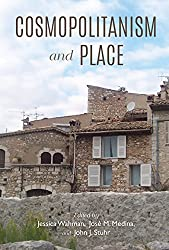 Cosmopolitanism and Place (American Philosophy)
