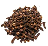 Whole Cloves-2Lb-Classic Asian Spice, Pungent, and Warming