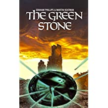 The Green Stone (Panther Books)