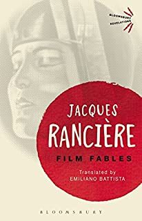 Amazon french film theory and criticism volume 1 a history film fables bloomsbury revelations fandeluxe Images