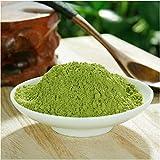 Matcha Green Tea Powder Organic Culinary Grade Matcha 8 oz