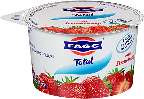 fage-total-all-natural-greek-strained-yogurt-with-strawberry-53-oz
